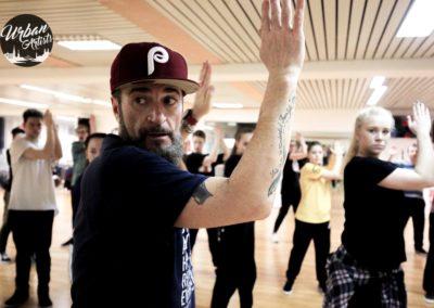 DANCEworkshop Fabrizio 2019-79
