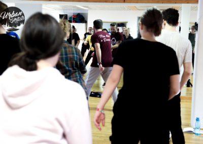 DANCEworkshop Fabrizio 2019-8