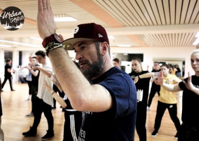 DANCEworkshop Fabrizio 2019-80