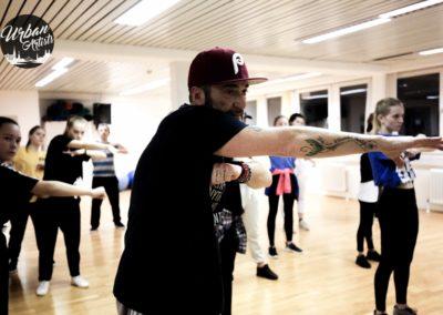 DANCEworkshop Fabrizio 2019-83