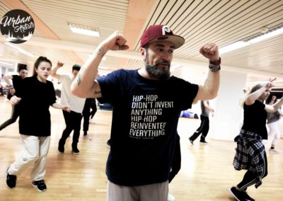 DANCEworkshop Fabrizio 2019-86