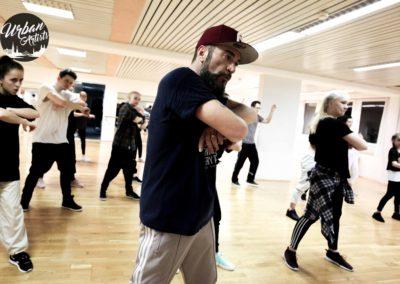 DANCEworkshop Fabrizio 2019-87