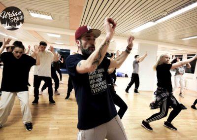 DANCEworkshop Fabrizio 2019-88