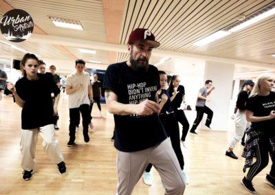 DANCEworkshop Fabrizio 2019-89