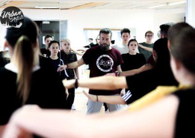 DANCEworkshop Fabrizio 2019-9