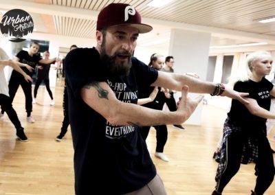 DANCEworkshop Fabrizio 2019-90