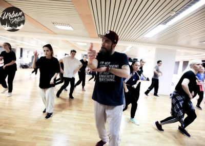 DANCEworkshop Fabrizio 2019-91