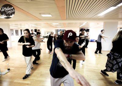 DANCEworkshop Fabrizio 2019-92