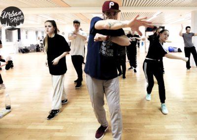 DANCEworkshop Fabrizio 2019-93