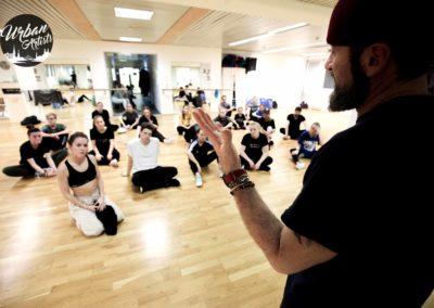 DANCEworkshop Fabrizio 2019-95