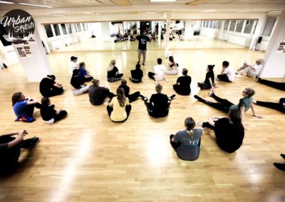DANCEworkshop Fabrizio 2019-96