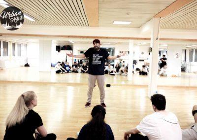 DANCEworkshop Fabrizio 2019-98